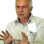 Kenneth J. Hiebert