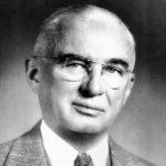 Alex F. Osborn